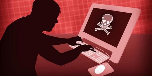 Bilgisayarlarda büyük tehlike: Waski!