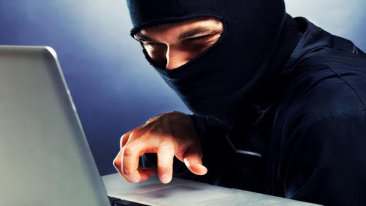 Türkiye'deki siber güvenliğin en zayıf noktaları