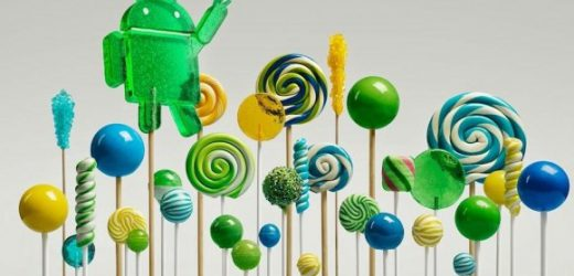 Android 5.0 Lollipop hangi cihazlara geliyor