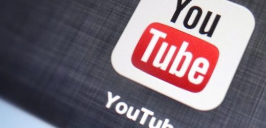 Youtube'tan Bomba Özellik!