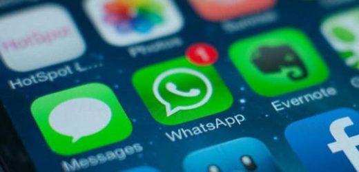 Whatsapp kullananlara 5 önemli ipucu