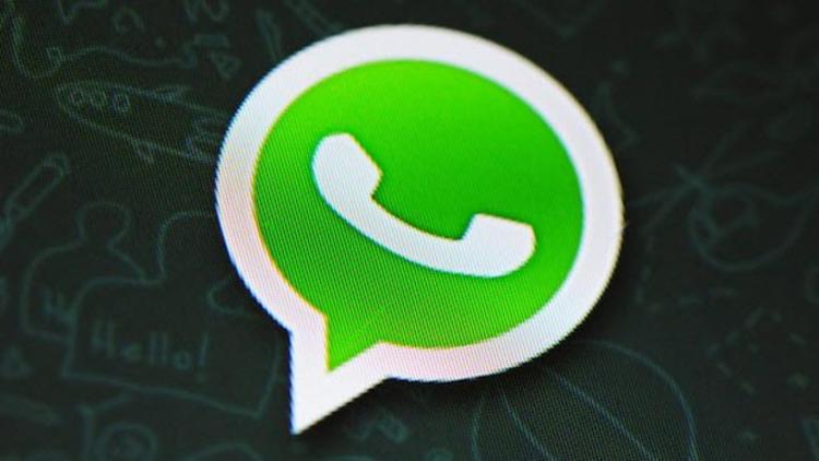 iPhone'lar için Whatsapp'a sesli arama özelliği geldi