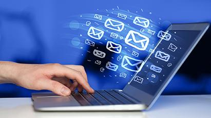 Outlook ile Mail Kota Problemine Son!