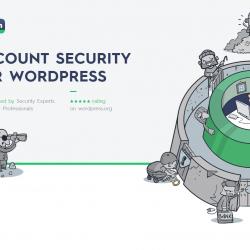 WordPress'iniz Rublon ile Güvende !