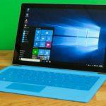 Windows 10 az önce yayınlandı | İndirin