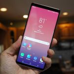 Samsung telefonlar Android Pie güncellemesini ne zaman alacak?