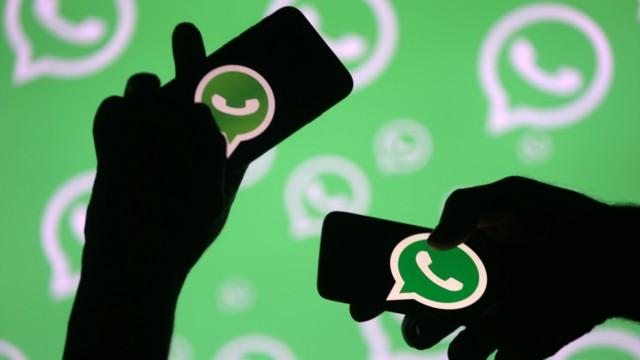 WhatsApp için beklenen özellik geldi!