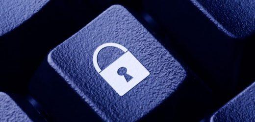 10 Maddede Güvenli İnternet Kullanımı