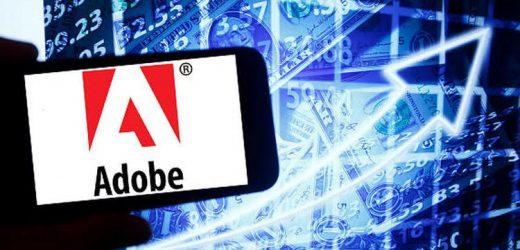 Adobe Shockwave tarihe karışıyor