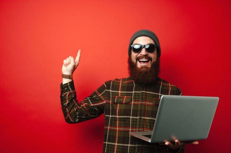 Ücretsiz WordPress Yapım Aşamasında Eklentileri