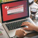 Çevrimiçi Virüs Tarama Programları