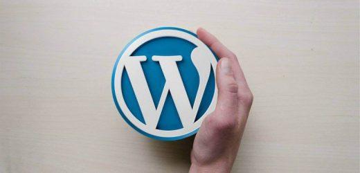 9 WordPress Güvenlik Eklentisi